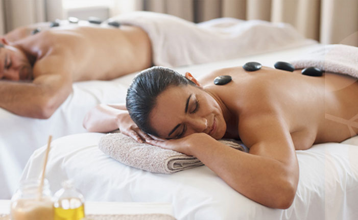 khách hàng Massage Phúc Hưng