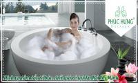 Dịch vụ tắm tẩy tế bào chết giá rẻ tại Tp.Hồ Chí Minh