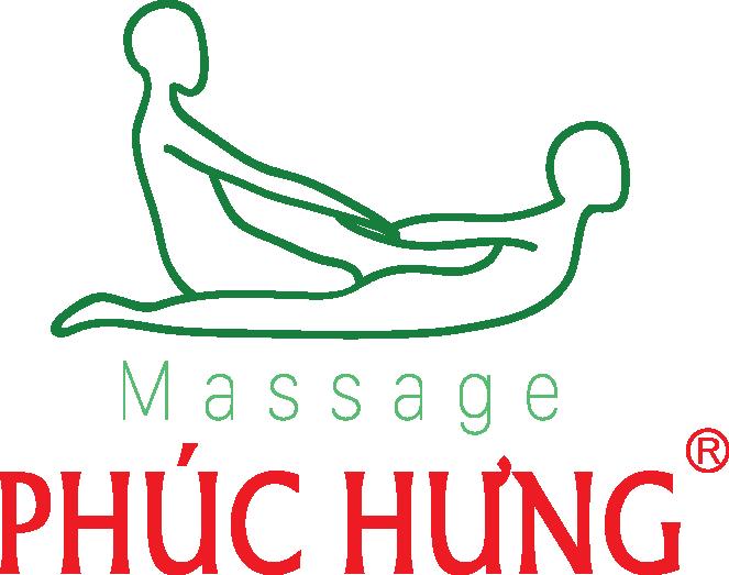 Dịch vụ massage trị liệu tại Phúc Hưng massage