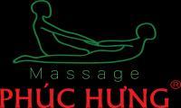 Dịch Vụ Massage Phúc Hưng