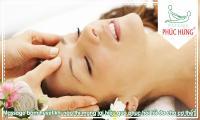 Massage bấm huyệt khi nào thì mang lại hiệu quả phục hồi tối đa cho cơ thể?